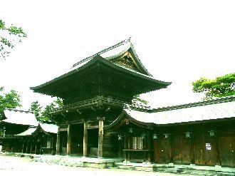 http://www.digistats.net/civics/hakusan040904.jpg