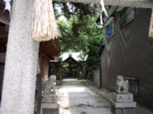 http://www.digistats.net/folklore/seimei_tsrg.jpg