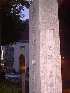 http://www.digistats.net/image/2002_11/atk.jpg