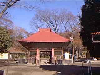 http://www.digistats.net/image/2002_12/d.jpg