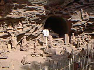 http://www.digistats.net/image/2002_3/PIC00038.JPG
