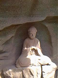 http://www.digistats.net/image/2002_3/PIC00040.JPG