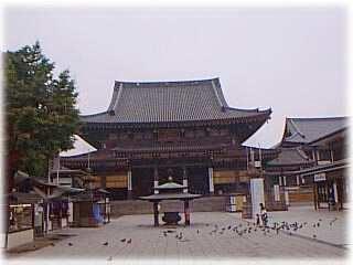 http://www.digistats.net/image/2002_6/kd.jpg
