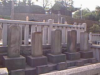 http://www.digistats.net/image/2002_6/sgj2.jpg