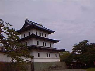 http://www.digistats.net/image/2002_9/mtm.jpg