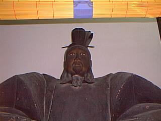 http://www.digistats.net/image/2003_03/60.JPG