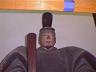 http://www.digistats.net/image/2003_03/61.JPG
