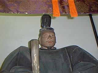 http://www.digistats.net/image/2003_03/62.JPG