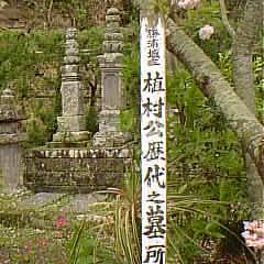 http://www.digistats.net/image/2003_04/ue.jpg