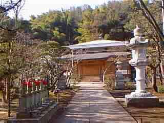 http://www.digistats.net/image/2003_1/ssj.jpg