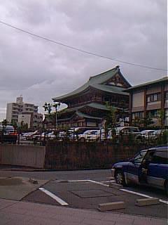 http://www.digistats.net/image/2003_6/33.jpg