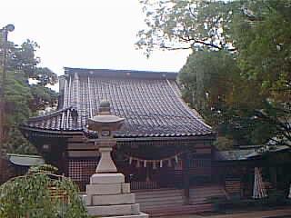 http://www.digistats.net/image/2003_6/34.jpg