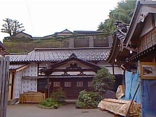 http://www.digistats.net/image/2003_6/50.jpg