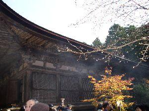 http://www.digistats.net/image/20041121_k_3.jpg