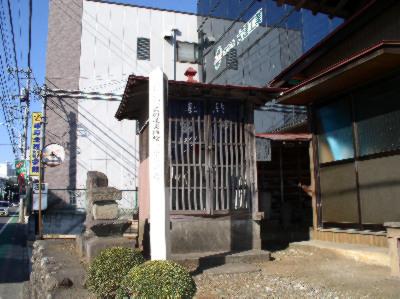 http://www.digistats.net/image/2004_1/hgn1.jpg