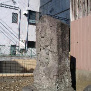 http://www.digistats.net/image/2004_1/hgn2.jpg