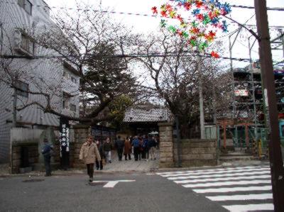 http://www.digistats.net/image/2004_2/ary.jpg