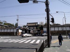 http://www.digistats.net/image/2004_3/cs1.jpg