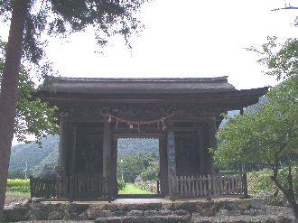 http://www.digistats.net/image/2004_8/jingu2.jpg