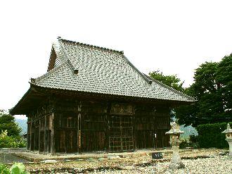 http://www.digistats.net/image/2004_8/kokubunji1.jpg