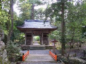 http://www.digistats.net/image/2004_8/myoraku1.jpg