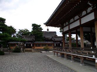 http://www.digistats.net/image/2004_8/wakamiya3.jpg