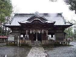http://www.digistats.net/image/2005_02/isumi_1.jpg