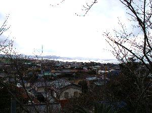 http://www.digistats.net/image/2005_02/nago_5.jpg