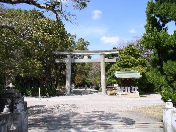 http://www.digistats.net/image/2005_3_wkym/nichi_1.jpg