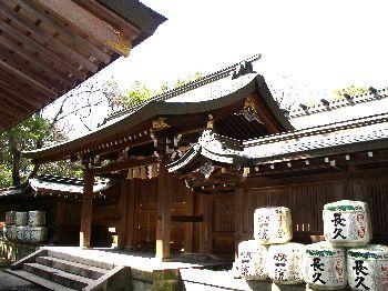 http://www.digistats.net/image/2005_3_wkym/nichi_2.jpg