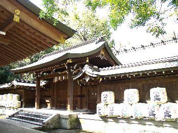 http://www.digistats.net/image/2005_3_wkym/nichi_3.jpg