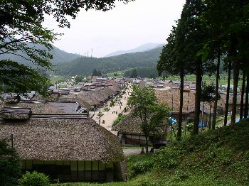 http://www.digistats.net/image/2005_7_aizu/ohuchi_1.jpg