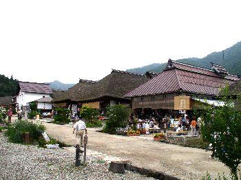 http://www.digistats.net/image/2005_7_aizu/ohuchi_2.jpg