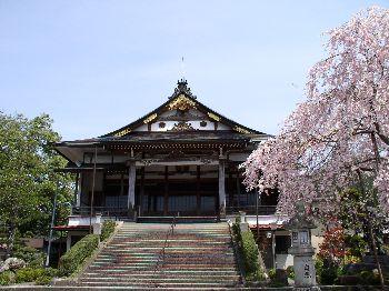 http://www.digistats.net/image/2006_04/choukei3.jpg