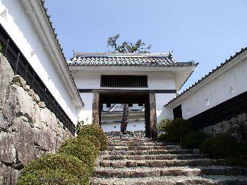 http://www.digistats.net/image/2006_04/gjou2.jpg