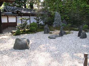 http://www.digistats.net/image/2006_04/sfk.jpg