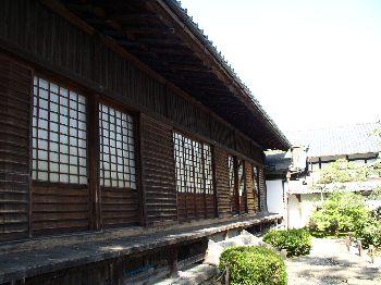 http://www.digistats.net/image/2006_04/sfk2.jpg