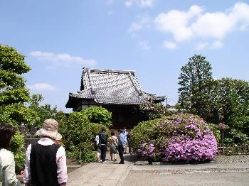 http://www.digistats.net/image/2006_05/kyouou.jpg