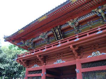 http://www.digistats.net/image/2006_05/nedu.jpg