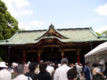 http://www.digistats.net/image/2006_05/nedu2.jpg
