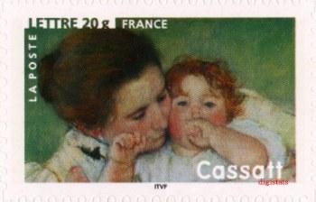 http://www.digistats.net/image/2006_06/cass.jpg