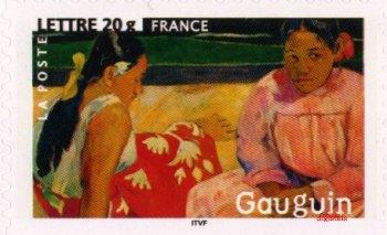 http://www.digistats.net/image/2006_06/gauguin.jpg