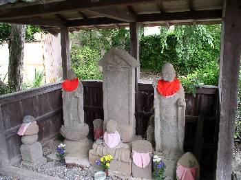 http://www.digistats.net/image/2006_06/jinguu.jpg