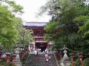http://www.digistats.net/image/2006_08/kurama.jpg