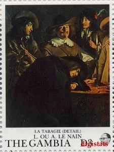 http://www.digistats.net/image/2006_08/s23_3.jpg