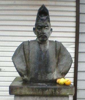 http://www.digistats.net/image/2006_09/464_2.jpg