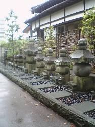 http://www.digistats.net/image/2006_09/466.jpg