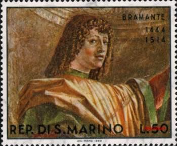 http://www.digistats.net/image/2006_10/28_6.jpg