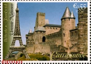 http://www.digistats.net/image/2006_11/11_11.jpg