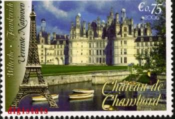 http://www.digistats.net/image/2006_11/11_9.jpg